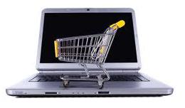 интернет-магазин сегодня