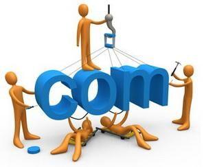 Разработка сайтов с компанией IntLab