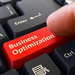 Оптимизация сайта как этап продвижения сайта в сети